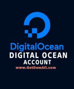 Products-Digital-Ocean