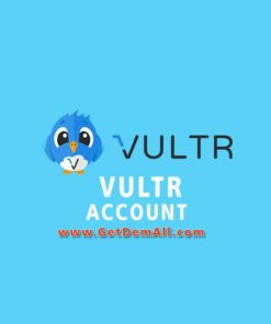 Products-Vultr-Account-1